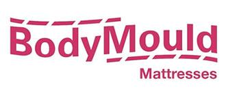 logo-body-mould