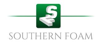 logo-southern-foam
