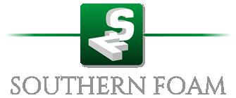 Southern Foam