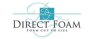 logo-direct-foam